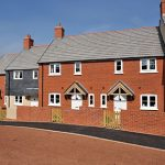 Homes in Bradninch, Exeter