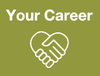 Your Career Button 1