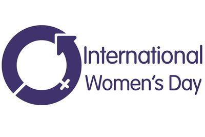 international-womens-day2