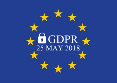 gdpr day feature